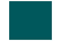 Logo De Appelsche Hof