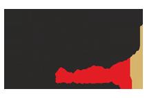Logo AnyTyme De Roode Vos