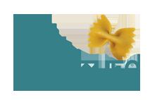 Logo Italiaans restaurant il Tartufo