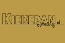Logo De Smaakhalte