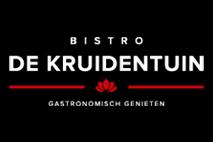 Logo de Kruidentuin