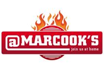 Logo @Marcook