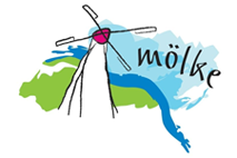 Logo Vakantiepark & Partycentrum Mölke
