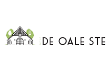 Logo Bistro De Oale Ste