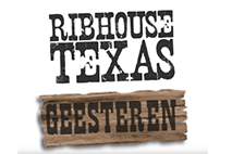 Logo Ribhouse Texas Geesteren