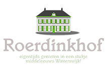 Logo Roerdinkhof