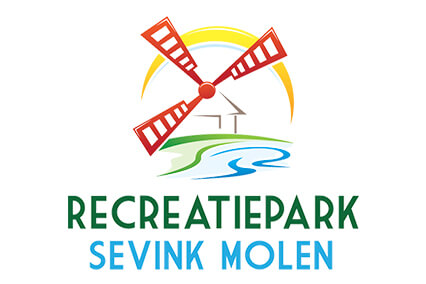 Logo Sevink Molen