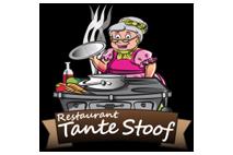Logo Tante Stoof