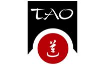 Logo Japans Restaurant TAO